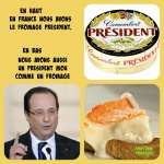 I10.-Politique-Fromage-President.jpg