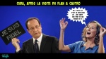 I11.-Politique-Le-Flan-Cuba-Fidel.jpg