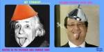 I13.-Politique-Nest-Pas-Genie-Qui-Veut-.jpg