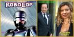 I15.-Politique-Nabot-COQ-Fakes-.jpg