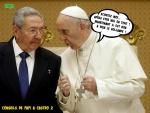 I9.-Politique-Conseil-de-Papi-a-Raul-Castro.jpg