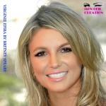 A29.Virginie-Efira-By-Britney-Spears.jpg