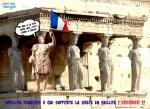 I17.-Politique-Hollande-Supporte-La-Grece.jpg