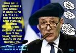 I18.-Politique-SOS-ARMEES-de-Jean-Yves-Le-Drian.jpg