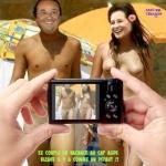 I21.-Politique-Photo-Canon-Au-Cap-Agde.jpg