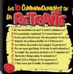F21.-Humour-La-Retraite-.jpg