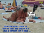 F22.-Humour-Protection-Solaire-indice-110.jpg