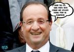 I22.-Politique-Hollande-Sans-Dents.jpg