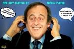 I23.-Politique-Blatter-By-Platini-Presidence-FIFA.jpg