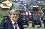 I27.-Politique-La-Foll-Y-A-kA-Le-Conflit-Agriculteurs-du-Roi-du-Blablabla-Fakes-.jpg