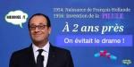 I29.-Politique-Hollande-La-Pilule.jpg