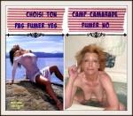 F26.-Humour-Fumer-Contraste.jpg