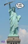 F28.-Humour-New-York-Statue-Liberte-.jpg