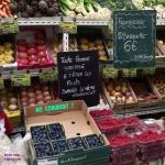 F29.-Humour-Bien-Dit-Monsieur-Le-Marchand-de-Fruits-Legumes.jpg