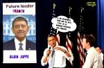I30.-Politique-Obama-Pour-Juppe1.jpg