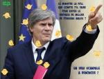 J3.-Politique-La-Foll-Les-Poussins.jpg