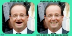 J5.-Politique-Hollande-Le-Sans-Dents-.jpg