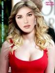 E16.-Portrait-Scarlett-Johansson-By-Monica-Bellucci-Blonde.jpg