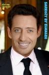 A9.Sarkozy-By-Elmalech-.jpg