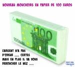 G6.-Humour-Mouchoirs-En-Papier-Billet-de-Cent-Euros.jpg