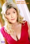 J17.-Portrait-Virginie-Efira-By-Audrey-Tautou-Blonde.jpg