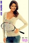 B11.Ana-Ivanovic-Sexy-Tennis.jpg