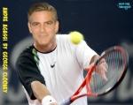 J20.-Portrait-Andre-Agassi-Tennis-By-George-Clooney.jpg