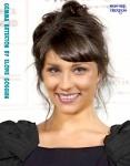 J23.-Portrait-Gemma-Arterton-By-Elodie-Gossuin-Brune-.jpg