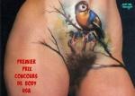 G12.-Humour-Body-Le-Nid-Oiseau-.jpg