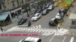 G7.-Humour-Passage-Pietons-Rue-des-Poissonniers.jpg