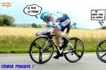 G9.-Humour-Dauphine-Course-Poursuite.jpg