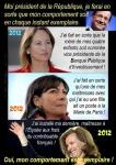 J8.-Politique-Les-Promesses-de-2012.jpg