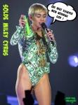 G15.-Humour-Solde-God-de-Miley-Cyrus.jpg