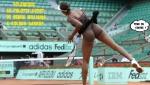 G16.-Humour-Venus-a-Roland-Garros-2015.jpg