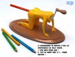 G17.-Humour-Le-Taille-Crayon-2015.jpg
