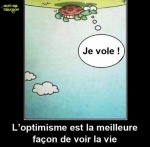 G19.-Humour-Optimisme.jpg