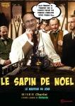 J13.-Politique-Le-Sapin-de-Noel-2015.jpg