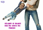 J14.-Politique-Le-Nain-Se-Balance.jpg