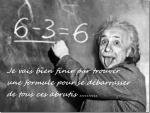 G22.-Humour-Einstein.jpg