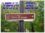 G25.-Humour-Les-Guignols-de-LElysée.jpg