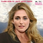 B17.Claire-keim-By-Julie-Gayet-.jpg