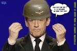 J22.-Politique-Sarkozy-La-Grande-Magouille-Copie.jpg
