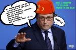 J25.-Politique-President-Anormal-Son-Bilan.jpg