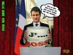 J26.-Politique-Valls-Aime-Le-Boss-Les-Réformes-.jpg