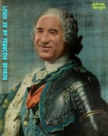 K1.-Portrait-Louis-XV-By-François-Beyrou-Au-Louvre.jpg