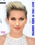 K2.-Portrait-Miley-Cirus-By-Maria-Sharapova-2.jpg