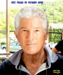 K5.-Portrait-Eric-By-Richard-Gere.jpg