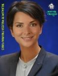 B19.Belkacem-Najat-Vallaud-By-Melissa-Theuriau.jpg