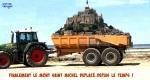 H2.-Humour-Le-Mont-Saint-Michel-Déplacé.jpg