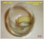 H3.-Humour-Un-Verre-de-Scotch.jpg